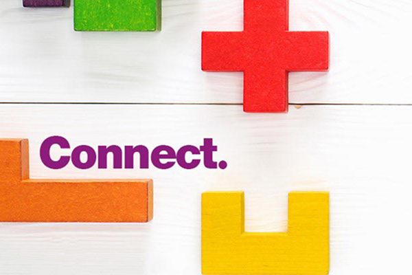 Connect at Simplify